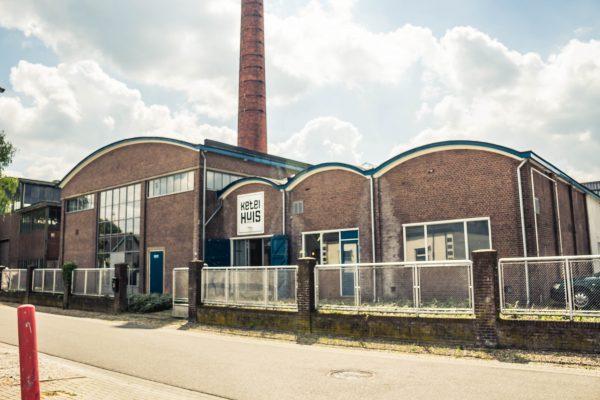 Nettenfabriek1 (1)