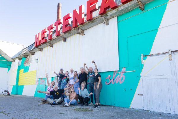 Nettenfabriekgroep1